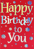 birthday card 1591